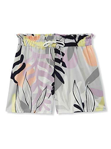 CALIDA Favourites Glow Shorts Damen
