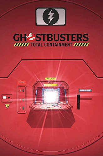 Top ghostbusters idw hardcover for 2020