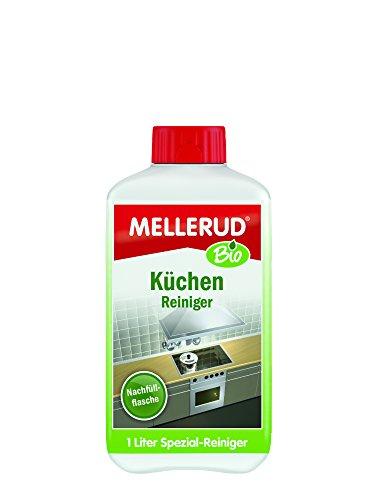 MELLERUD Bio Küchen Reiniger 1 L 2021018351