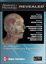 Best anatomy cadaver dissections Reviews