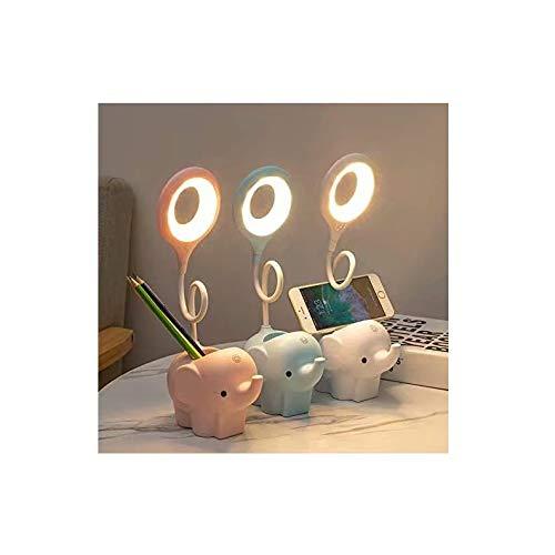 lampada da scrivania per bambini Lampada da Scrivania LED