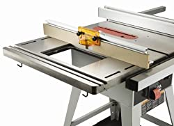 Bench dog tools 40-102 Promax cast iron router table extension review. THE BEST ROUTER TABLE