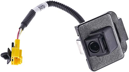 Dorman 590-099 Park Assist Camera for Select Kia Models & car Safety Security