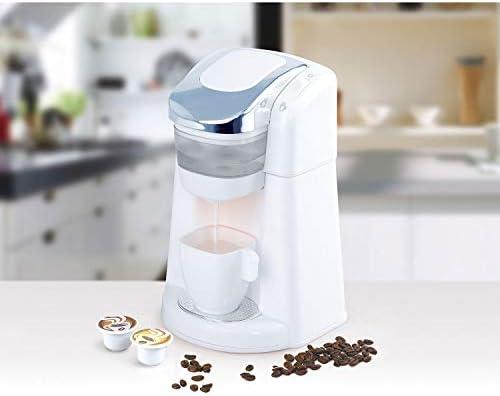 Playgo Gourmet Kitchen Appliances White Amazon Co Uk Toys Games