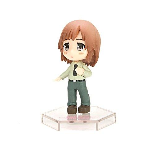 Boku wa Tomodachi ga Sukunai Yukimura Kusunoki Sega Mini PVC Figure