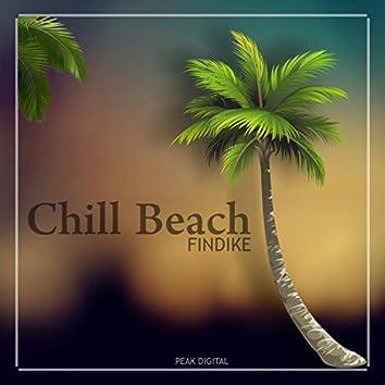 Chill Beach
