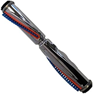 Genuine Eureka Sanitaire Upright Vacuum Brush Roll