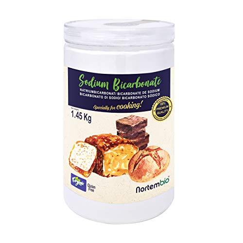 , bicarbonato sodio mercadona, saloneuropeodelestudiante.es
