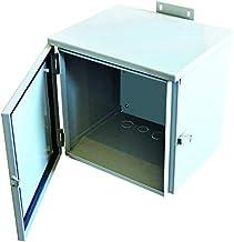 X-ON N3R-5803 Electrical Enclosures - 1Pcs