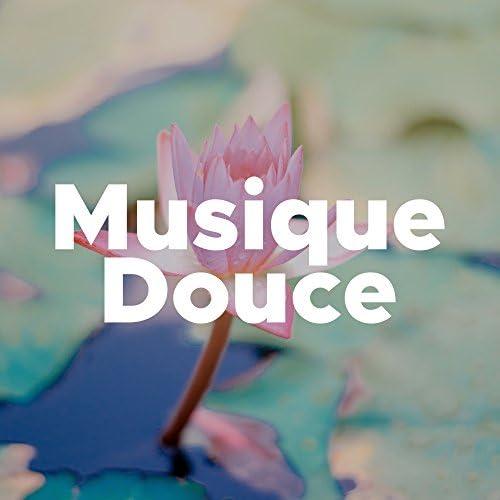 Musique de Relaxation & Musique Romantique Ensemble & Massage Erotique Jeux d'Amour