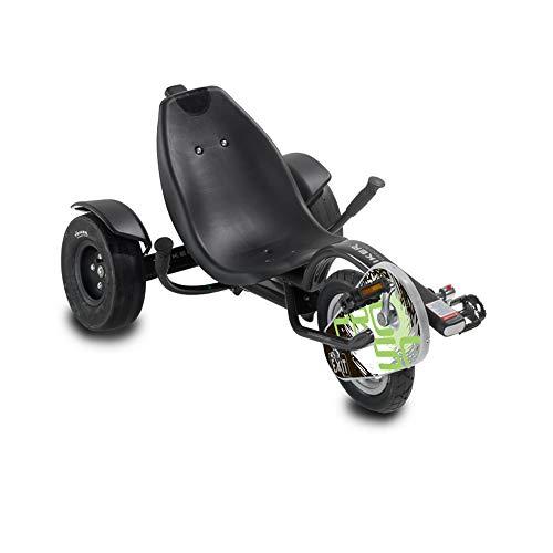 EXIT Tricycle Pro 50 Noir