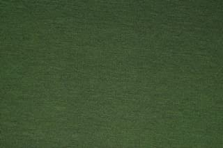 Olive Poly Rayon Sapndex Jersey Knit Fabric by The Yard by Fabricgenie
