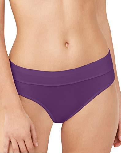 Comfort Revolution Incredibly Soft Bikini