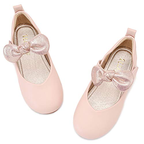 Top 10 best selling list for formal flat shoes for teen girls