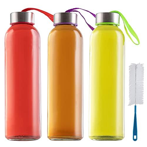 Opiniones y reviews de Botellas de agua pequeñas disponible en línea. 2