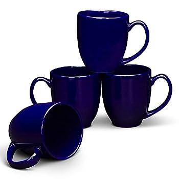Best blue coffe cup Reviews