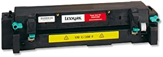 C500 C510 LV Fuser Unit
