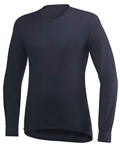 Woolpower 200 - sous-vêtement - Bleu Modèle XL 2018