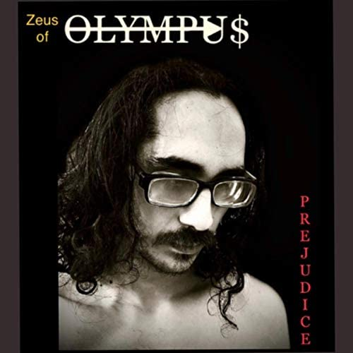 Zeus of Olympu$