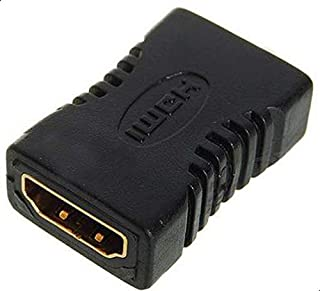 KD12-A Female To Female HDMI to HDMI Converter adapter