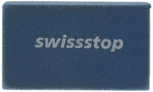 SwissStop Reinigungsgummi 1pcs P000771340