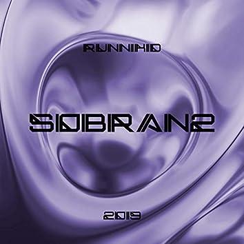 Sobran2