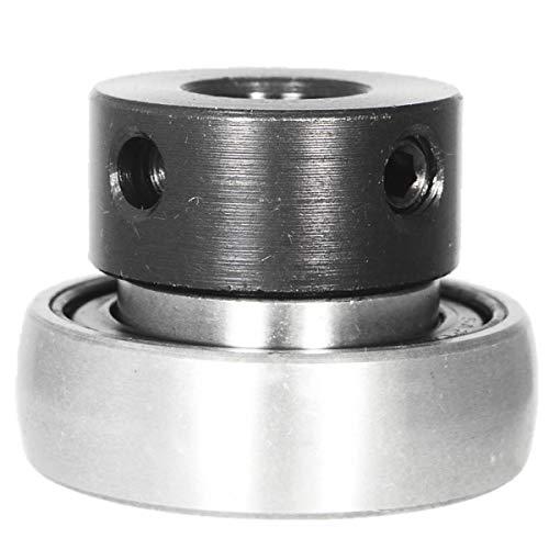 New JD8665, 8685 Locking Collar Spherical OD Eccentric Insert Bearing - HD Switch