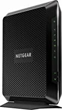 Best netgear nighthawk ac1900 on sale Reviews