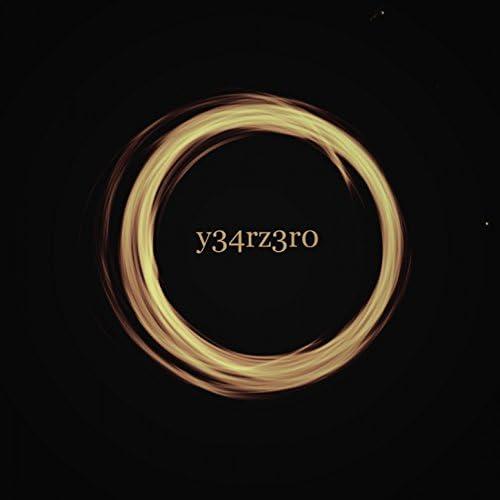 Y34rz3r0