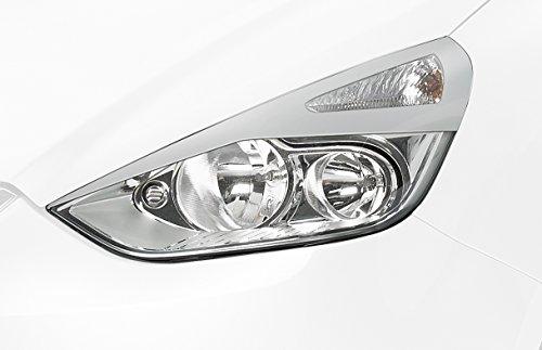 CSR-Automotive CSR-SB237 Scheinwerferblenden