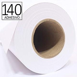 Amazon.es: Más de 50 EUR - Papel para impresora de tinta / Papel ...