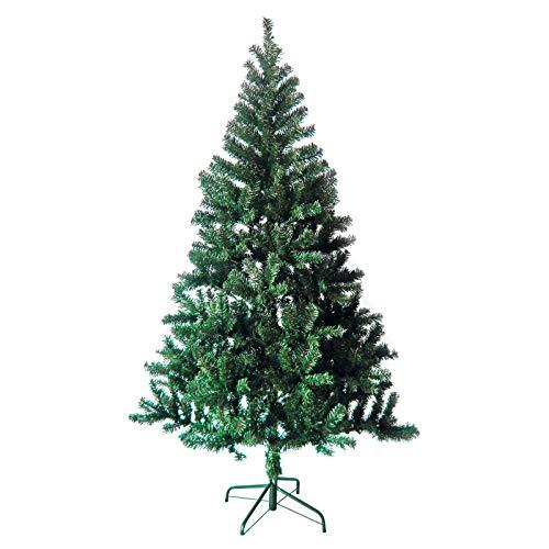 Weihnachtsbaum Exclusiv, 210cm