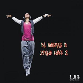 Italo Love Two