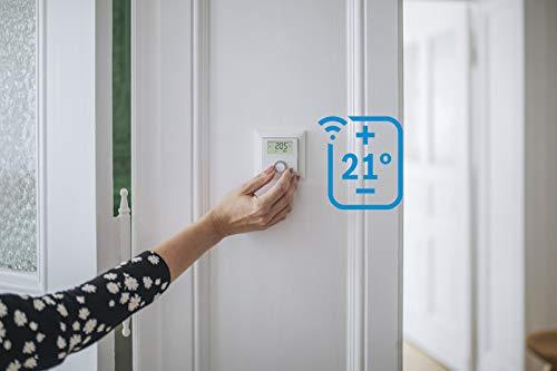 Bosch Smart Home 8750001003