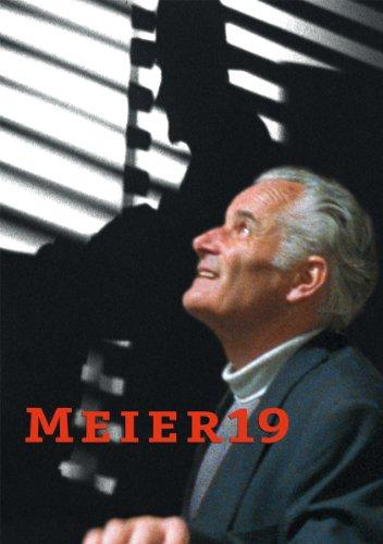 Meier 19 (OmU)