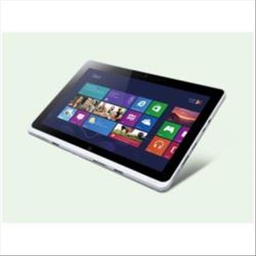 Acer Iconia W510-27602G06ASS Tablet/PDA