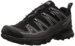 604546513a0 Top 7 reliable and affordable hiking boots under 150$ - Practical Hiker