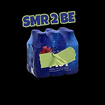 Smr 2 Be (feat. Spice Grizz)