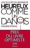 Heureux comme un Danois by Unknown(1904-07-13)