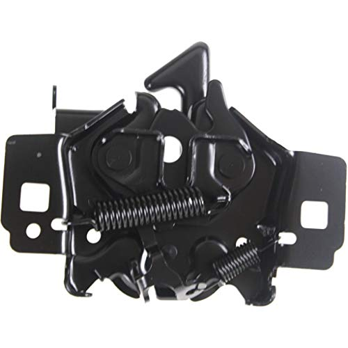 For Ford Ranger Hood Latch 1998 99 00 01 02 2003 | 6W6Z16700A