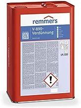 Remmers V-890-verdunning (30 l)