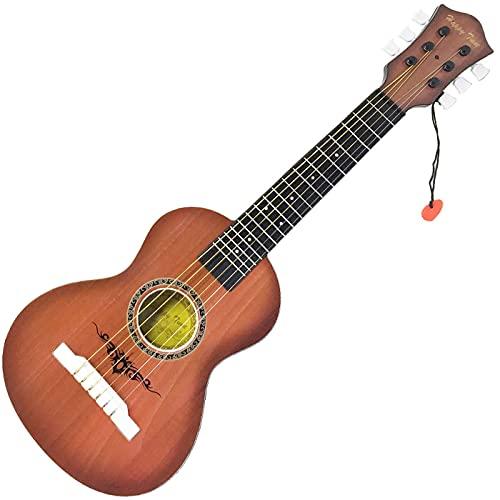 Acan Guitarra Española Infantil de...