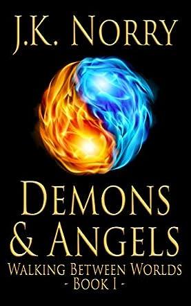 Demons & Angels