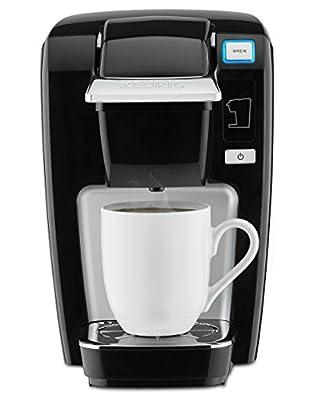 Keurig Single-Serve K-Cup Pod Coffee Maker from Keurig