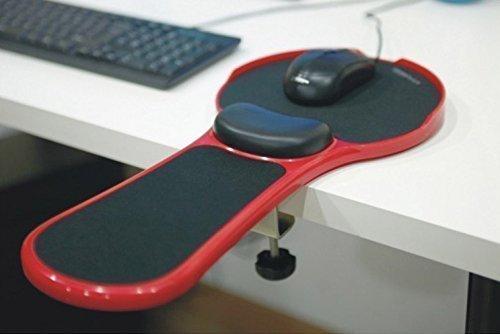 Le support avant-bras bureau Prime Computer Wrist Rest