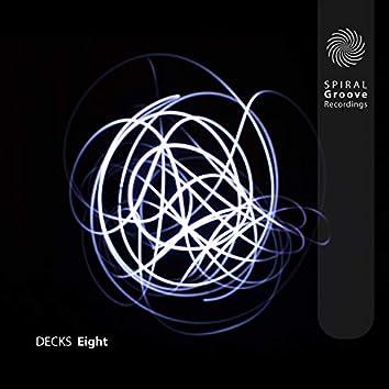 Decks Eight