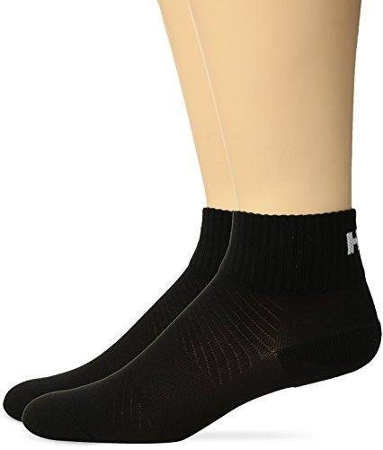 Helly Hansen Unisex Socken Lifa Active Socken, Black, 39-41, 67180