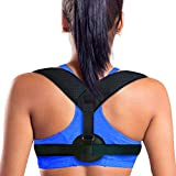 Votala Posture Corrector for Men and Women, Best Brace Help to...