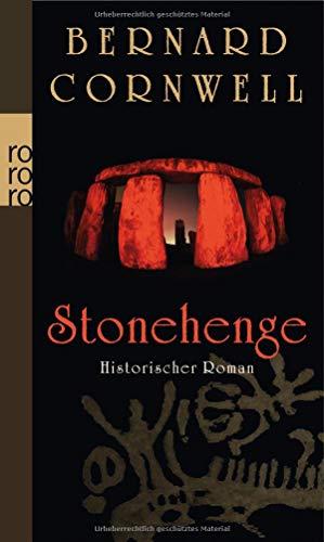 Stonehenge: Historischer Roman