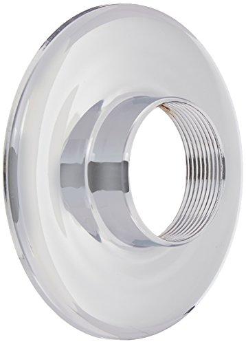 Stainless Delta Faucet RP71034SS Nura Escutcheon Bathroom